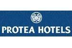 Protea Hotel Victoria Island