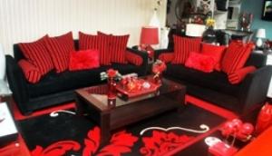 Selective Interiors & Accessories