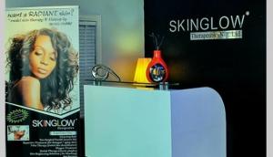 Skinglow Therapeutics