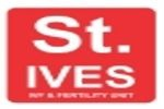 St.Ives Specialist Hospital