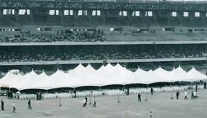 Tent Event Ltd