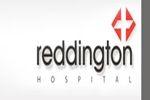 The Reddington Multispecialist Hospital