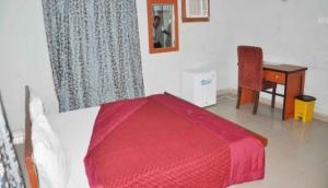 Varlin Hotels & Suites