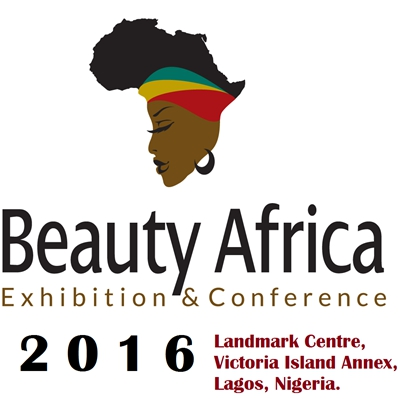Beauty Africa 2016