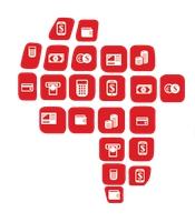 CashlessAfrica Expo (Lagos - Nigeria)