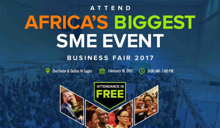 E-Business Fair 2017