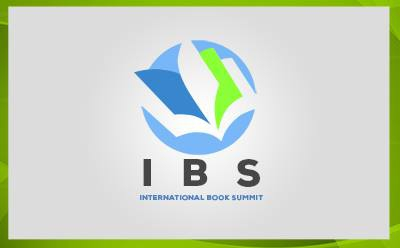 LCL's International Book Summit