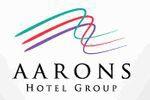 Aarons Hotel Perth