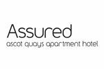 Assured Ascot Quays Apartment Hotel