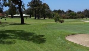 Busselton Golf Club
