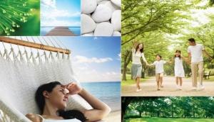 88 Land & Houses Phuket