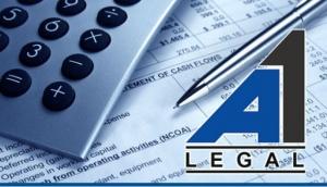 A1 Legal