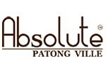 Absolute Patong Ville Resort