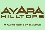Ayara Hilltops