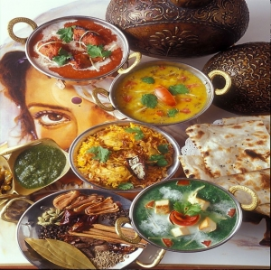 Some of the many flavours of Baluchi
