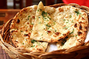 Bread to enjoy on its own or with a dish