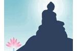 Big Buddha (Mingmongkol Buddha)