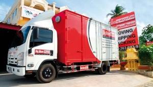 Big Move Phuket