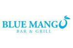 Blue Mango Bar & Grill