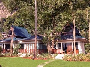 Villas @ Centara Grand Beach Resort & Villas Krabi
