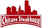 Chicago Steakhouse