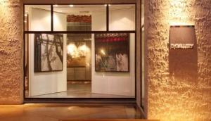 D Gallery