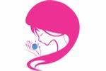 DermaPearl Clinic