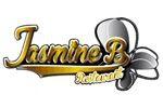 Jasmine B Restaurant