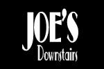 Joe's Downstairs