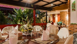 Locanda Wine & Grill