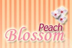 Peach Blossom Resort