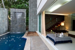 Pool Villa @ Peach Blossom