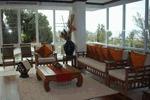 Penthouse at Karon View Condominium
