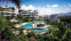 Phuket Paradise Real Estate