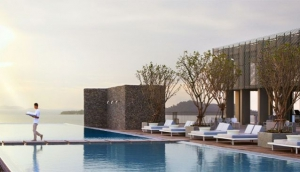 Point Yamu Resort by COMO