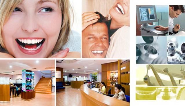 Promjai Dental Clinic