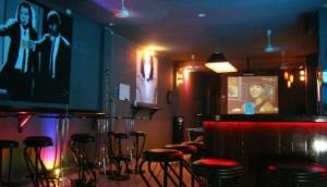 Roxy Bar Phuket