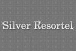 Silver Resortel