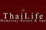 ThaiLife Homestay Resort & Spa