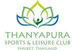 Thanyapura Sports & Leisure Club (TSLC)