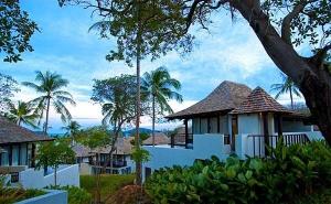 Villas @ The Vijitt Resort