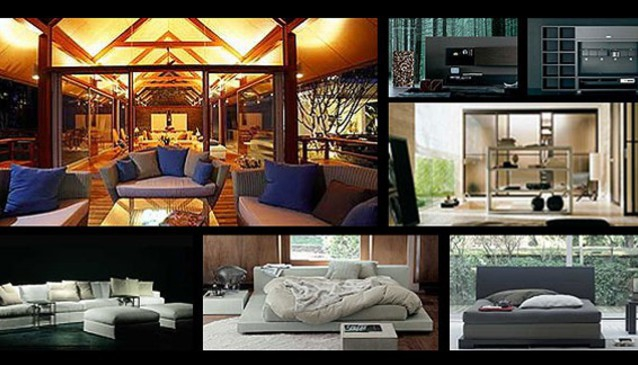 vg 21 interior designers in phuket my guide phuket. Black Bedroom Furniture Sets. Home Design Ideas