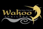 Wahoo Luxury Yacht Charters