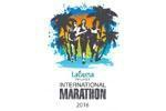 11th Laguna Phuket International Marathon™