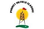 8th Phuket Oilfield Classic Charity Golf Tournament