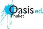 Phuket Regional Information