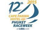 Cape Panwa Hotel Phuket Raceweek