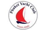 Phuket Yacht Club Racing Series