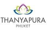 Thanyapura PIA Open Swim League September 2016
