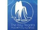 The Bay Regatta 2016 - Phuket, Phang Nga, Krabi